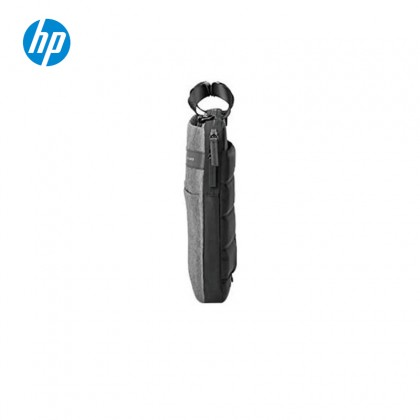 "HP 14"" Signature Slim Topload"