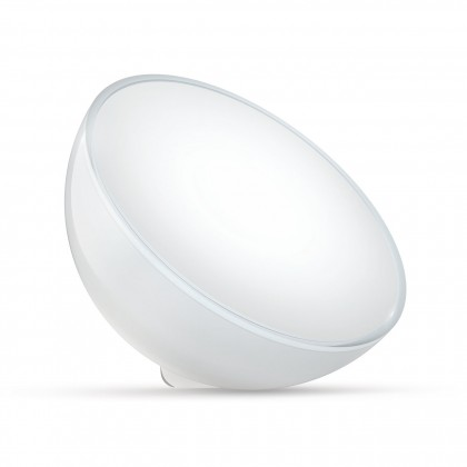 Philips Hue Go V2 - Bluetooth