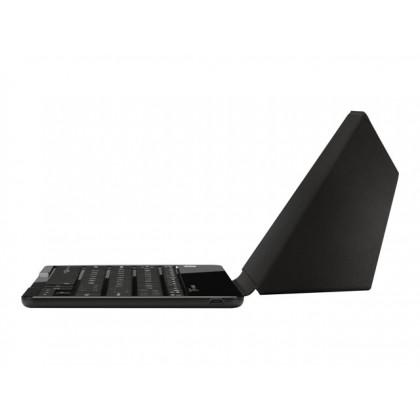 HP K4600 Bluetooth Keyboard