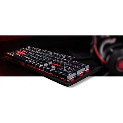 Omen 1100 Keyboard