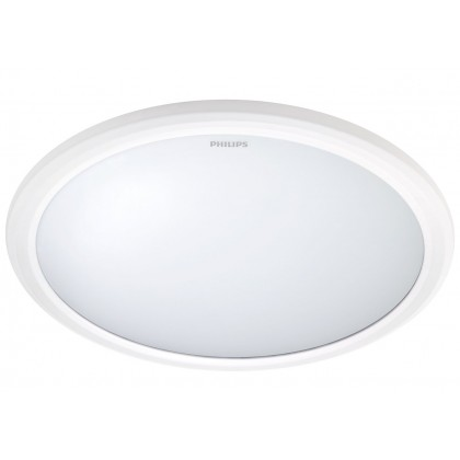 Philips 31817 LED Ceiling 12W