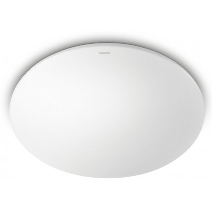 Philips 33365 Moire LED Ceiling 22W