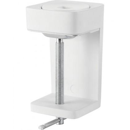 Philips Gadwall Desk Lamp