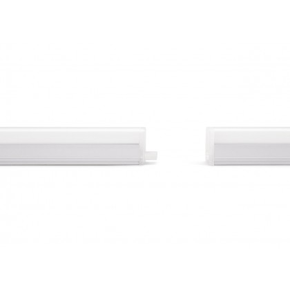 PHILIPS TRUNKABLE LINEA LED 1000LM