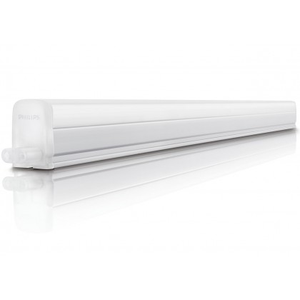 PHILIPS TRUNKABLE LINEA LED 500LM