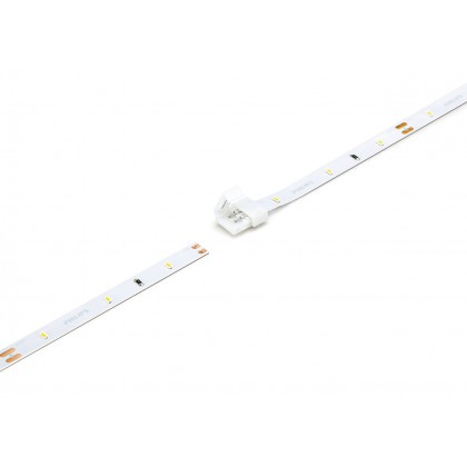 PHILIPS 31059 LED TAPE 3000K 18W 5M with DRIVER