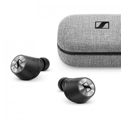 Sennheiser Momentum True Wireless Earbuds Version 1