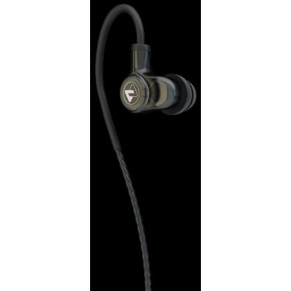 Fischer Audio Omega TWIN FE-351