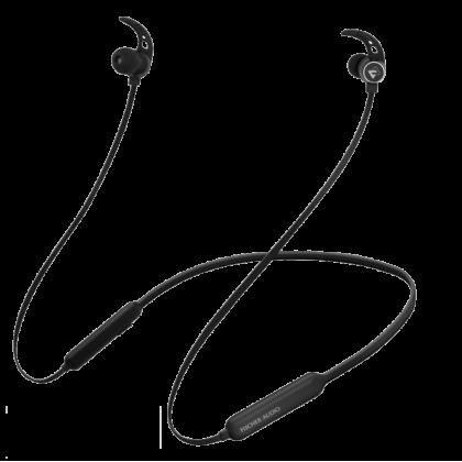 Fischer Audio Alpha X Bluetooth FE-611